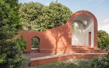 Seminari de Patrimoni Sacre