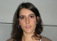 Mariana Palumbo