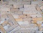 boto_materials