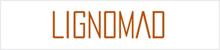 LIGNOMAD, (abre en ventana nueva)